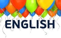 ИДОиПК КГПУ им. В.П. Астафьева приглашает пройти обучение по программе «Английский язык. 3 уровня»