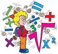 «Обучение математике в организациях основного и среднего общего образования по направлению «Образование и педагогика»
