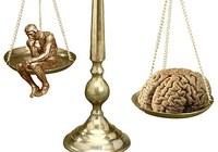ИДОиПК КГПУ им. В.П. Астафьева набирает слушателей на программу профессиональной переподготовки «Юридический психолог»