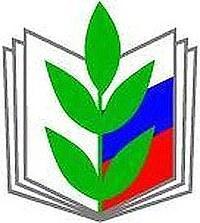 emblema-profsoyuza_medium