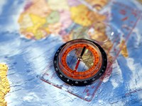 etapy-razvitiya-geograficheskih-nauk