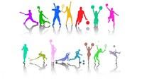 В КГПУ им. В.П. Астафьева прошел региональный этап Всероссийской школьной олимпиады по физической культуре