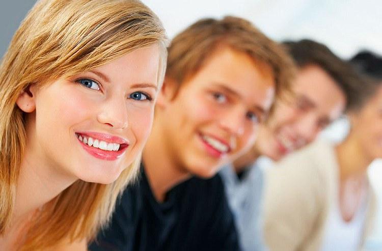 ИДОиПК КГПУ им. В.П. Астафьева приглашает пройти обучение по программе профессиональной переподготовки «Специалист по работе с молодежью»