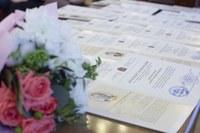 Студенты исторического факультета КГПУ им. В.П. Астафьева – краевые именные стипендиаты