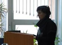 В ИДОиПК КГПУ им. В.П. Астафьева прошла аттестация слушателей программы «Обучение биологии и химии в образовательных организациях»