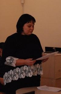 КГПУ им. В.П. Астафьева реализовал программу профессиональной переподготовки «Менеджмент в образовании»