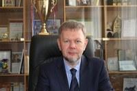 rektor-kgpu-im-vp-astafeva-va-kovalevskij