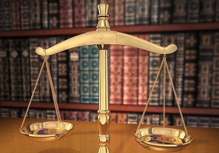 ИДОиПК КГПУ им. В.П. Астафьева проводит дополнительный набор на программу «Юридический психолог»