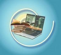 ИДОиПК КГПУ им. В.П. Астафьева объявляет набор на программу профессиональной переподготовки «Дизайнер цифрового образовательного контента»
