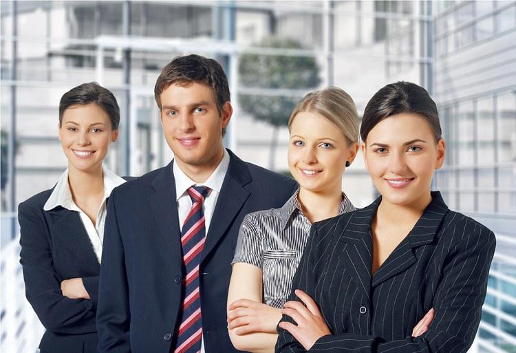 ИДОиПК КГПУ им. В.П. Астафьева проводит набор на программу «Специалист по работе с молодежью»