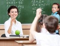 «Педагог основного и среднего общего образования» по направлению «Образование и педагогика»