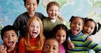 ИДОиПК КГПУ им. В.П. Астафьева приглашает на программу «Методика преподавания русского языка как иностранного: традиции и инновации»