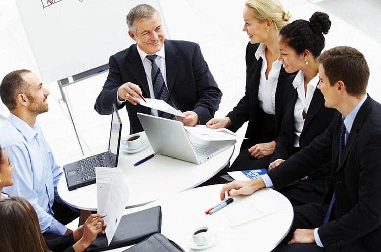 ИДОиПК КГПУ им. В.П. Астафьева приглашает пройти обучение по программе «Менеджмент в образовании»