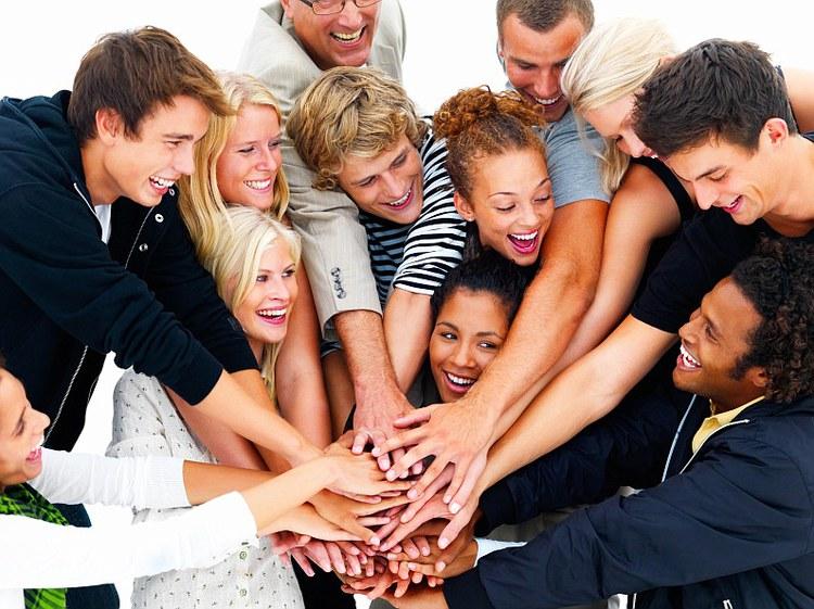 ИДОиПК КГПУ им. В.П. Астафьева приглашает пройти обучение по программе «Специалист по работе с молодежью»