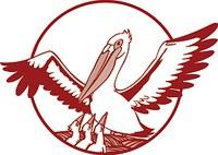 logo_pelik