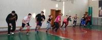 «Педагог, тренер-инструктор по физической культуре в образовательных организациях»