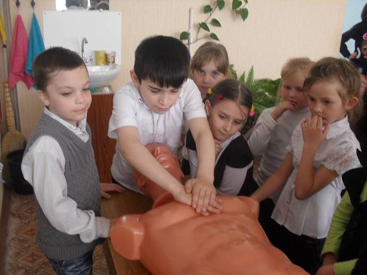 «Обучение основам безопасности жизнедеятельности в образовательных организациях» по направлению «Образование и педагогика»