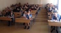 День открытых дверей на филологическом факультете КГПУ им. В.П. Астафьева