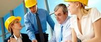 ИДОиПК КГПУ им. В.П. Астафьева приглашает на программу повышения квалификации по охране труда работников организаций