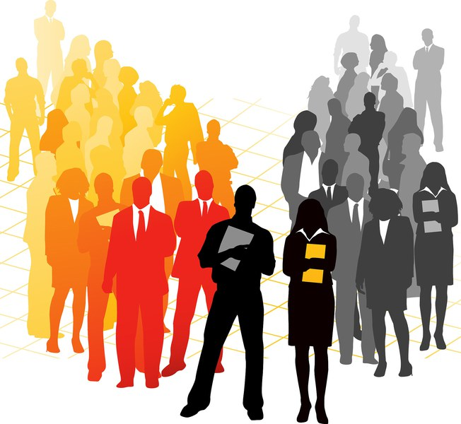 ИДОиПК КГПУ им. В.П. Астафьева приглашает на программу профессиональной переподготовки «Менеджмент в образовании»