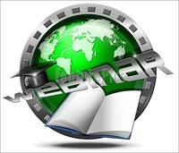 На базе КГПУ им. В.П. Астафьева пройдет заседание Международного семинара-вебинара «Группы и правильногранники»