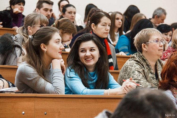 ИДОиПК КГПУ им. В.П. Астафьева продолжает набор на программу профессиональной переподготовки «Преподаватель организации высшего образования»