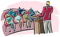 Всероссийская научно-практическая конференция с международным участием «Актуальные проблемы социальной науки и практики»