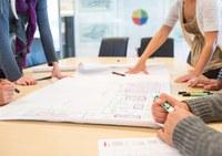 «Стратегическое управление образовательной организацией в условиях изменений и реализации компетентностной модели в образовании»