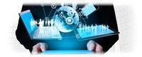 ИДОиПК КГПУ им. В.П. Астафьева приглашает на программу профессиональной переподготовки «Дизайнер цифрового образовательного контента»