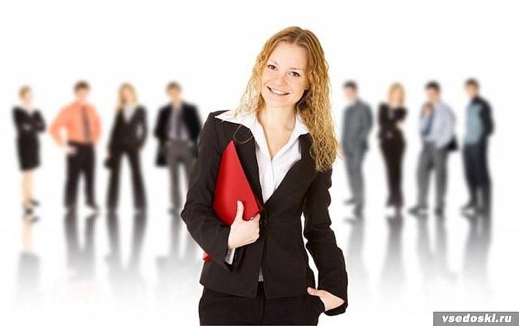 ИДОиПК КГПУ им. В.П. Астафьева приглашает слушателей на программу «Специалист по работе с молодежью»