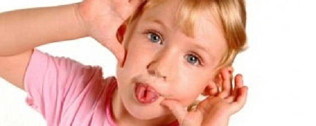 «Логопедия. Техники логопедического массажа в коррекции речевых нарушений»