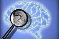 ИДОиПК КГПУ им. В.П. Астафьева проводит набор на программу «Психология. Клиническая психология»