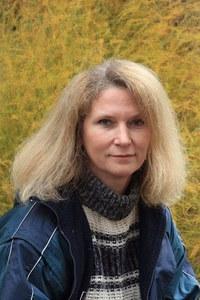 М.А. Левшова