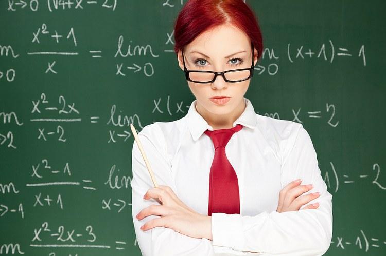 ИДОиПК КГПУ им. В.П. Астафьева приглашает на программу «Педагог основного и среднего общего образования» по направлению «Образование и педагогика»