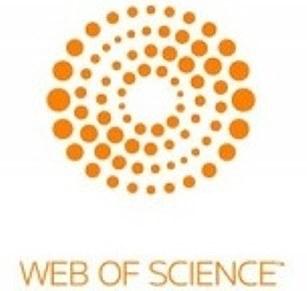 Доступ к международной базе данных Web of Science для КГПУ им. В.П. Астафьева!