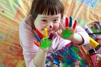 «Олигофренопедагогика. Образование лиц с нарушениями в интеллектуальном развитии. Специальное (дефектологическое) образование»