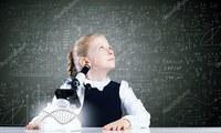 «Обучение биологии и химии в образовательных организациях» по направлению «Образование и педагогика»