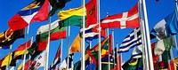 csm_prodam-flagi-vseh-stran-mira-razlichnyh.7.b_b9a5ead83d