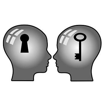 ИДОиПК КГПУ им. В.П. Астафьева приглашает слушателей на программу повышения квалификации «Практическая психология»