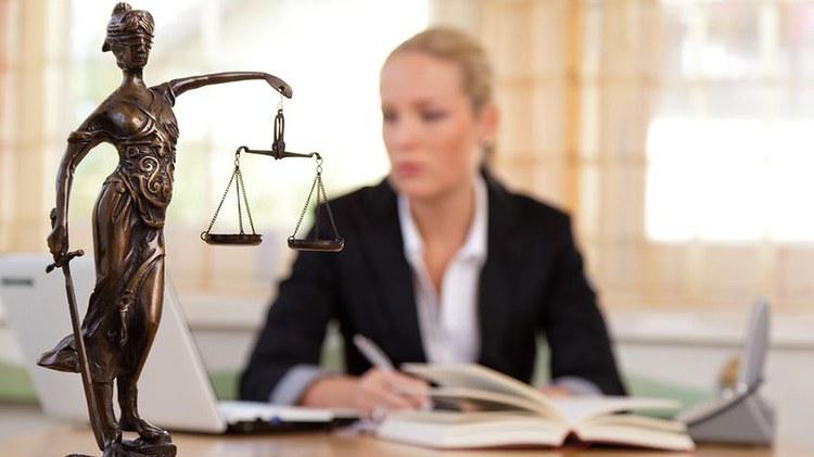ИДОиПК КГПУ им. В.П. Астафьева приглашает слушателей на программу профессиональной переподготовки «Юридический психолог»
