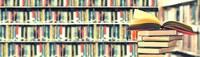 Об издании учебно-методической литературы в 2017 г. в КГПУ им. В.П. Астафьева