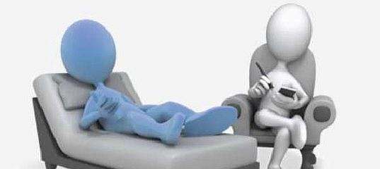 ИДОиПК КГПУ им. В.П. Астафьева приглашает слушателей на программу «Психология. Практическая психология»