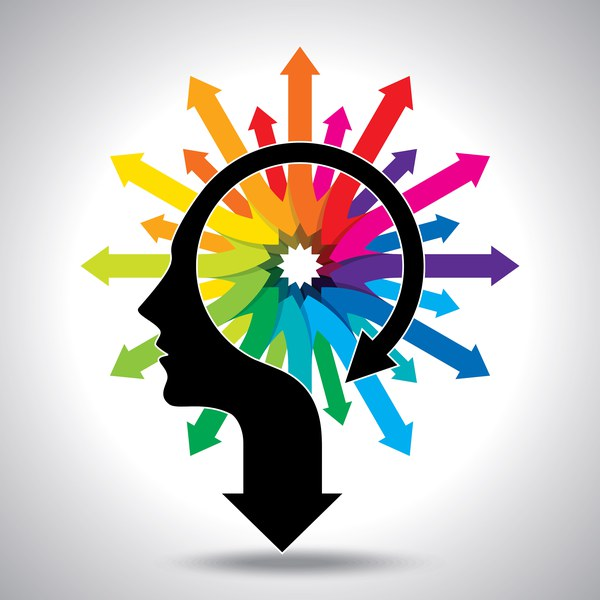 ИДОиПК КГПУ им. В.П. Астафьева приглашает слушателей на программу «Психология. Клиническая психология»