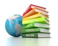 Факультет иностранных языков КГПУ им. В.П. Астафьева продолжает набор на курсы иностранных языков