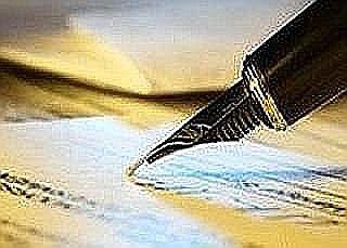 Об итогах заседания комиссии КГПУ им. В.П. Астафьева по переводу студентов с платной формы обучения на бесплатную