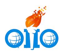 internet-olimpiada-v-kgpu-im-vp-astafeva_medium