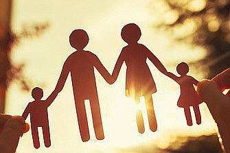 О завершении приема заявок на участие в конкурсе проектов «Родительский университет»