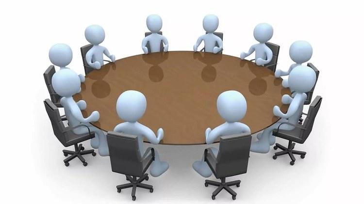 Заседание научно-проблемной комиссии № 7