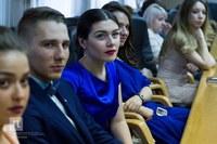 Всероссийский форум организаторов творческих событий в Томске