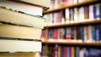 VIПриволжский межрегиональный конкурс вузовских изданий «Университетская книга-2018»